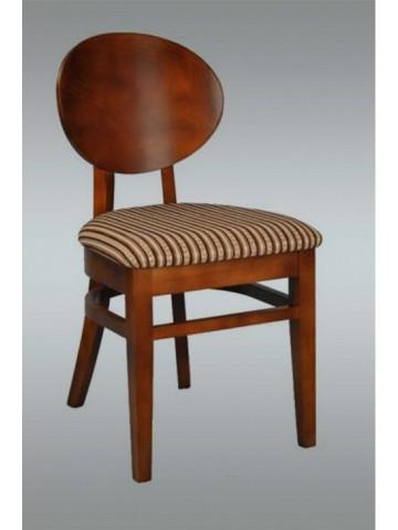 Krzesło RIGA III