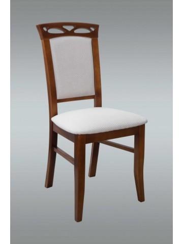 Krzesło RITA