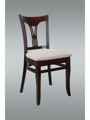 Krzesło ROKSANA