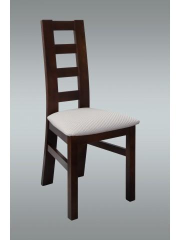 Krzesło RUBIK