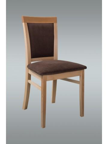 Krzesło STAŚ