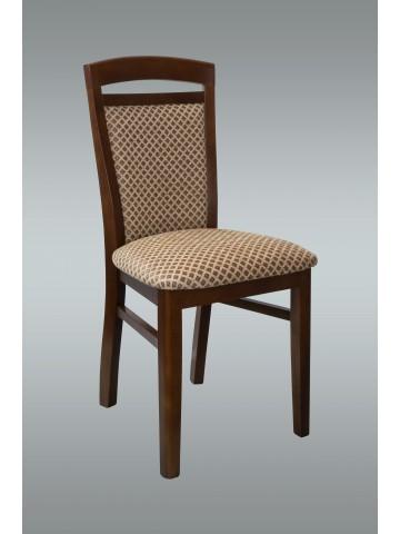 Krzesło SYRIUSZ