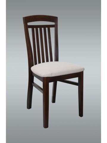 Krzesło SYRIUSZ I
