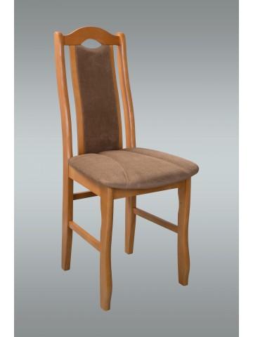 Krzesło TOMASZEK