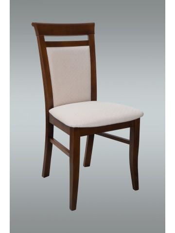 Krzesło ULA