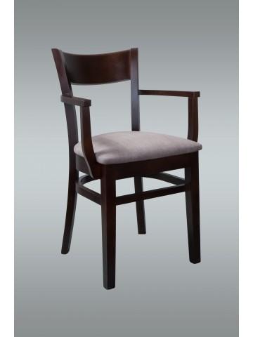 Krzesło WIKI P