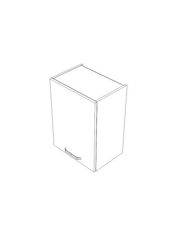 KAMMONO W.1/61 szafka z drzwiami