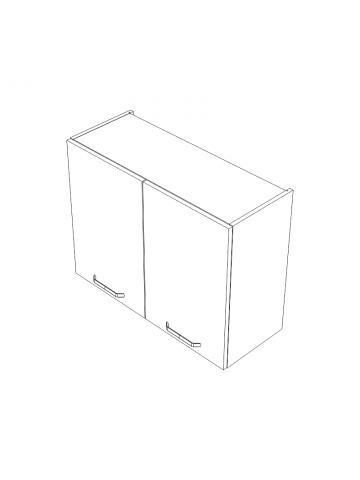 KAMMONO W/61 szafka z drzwiami
