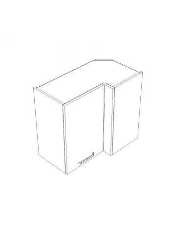 KAMMONO WRP70x40/61 szafka narożna