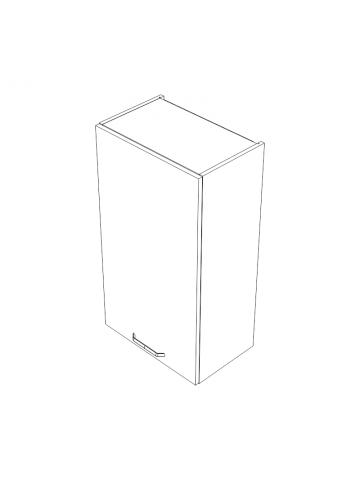 KAMMONO W...1/90 szafka z drzwiami