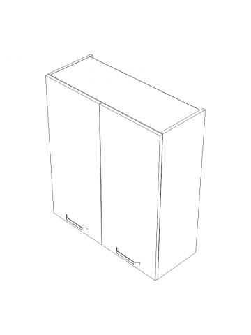 KAMMONO W/90 szafka z drzwiami