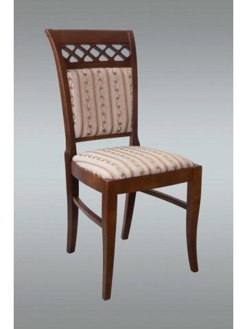 Krzesło ARTUR