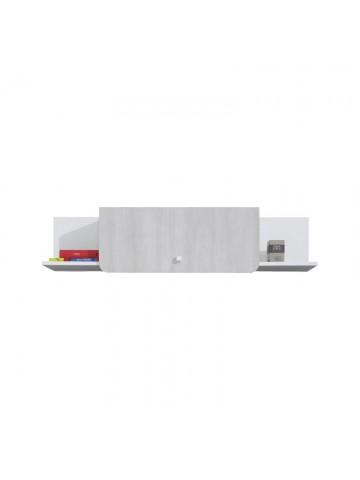 CM-10 COMO Półka z drzwiami
