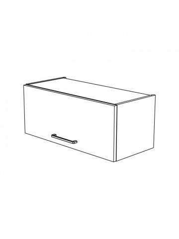 WO/29 szafka pozioma KAMMONO KLASYCZNA