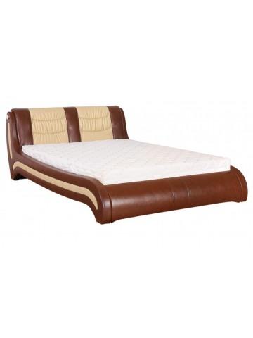 Łóżko tapicerowane BOGO BG-15/180 Bog-Fran