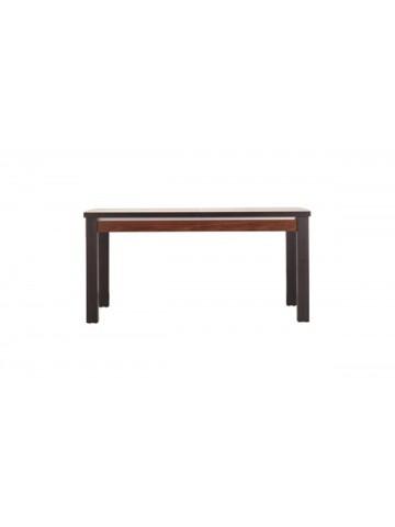 Stół rozkładany FORREST FR12 Bog-Fran