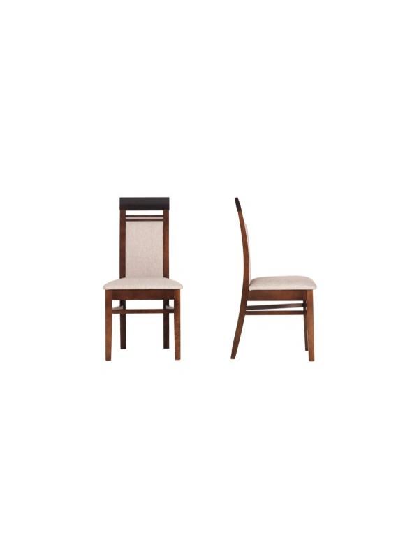 Krzesło FORREST FR13 Bog-Fran