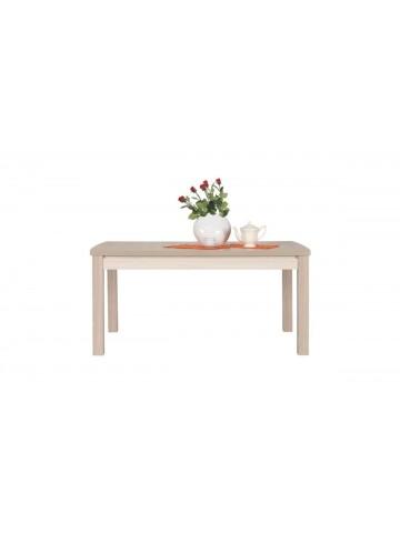 Rozkładany stół do jadalni lub salonu AXEL AX12