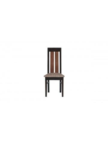 Krzesło NAOMI NA13 Bog-Fran