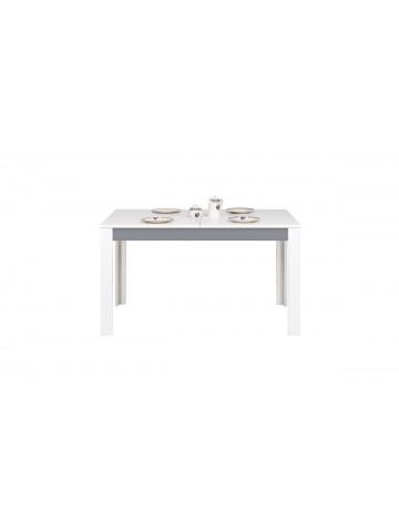 Stół rozkładany TWIN TW11 Bog-Fran