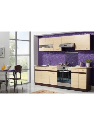 Kuchnia ELIZA 240