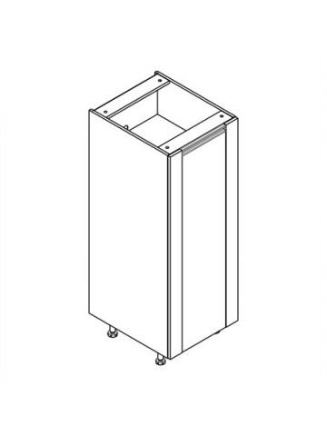 SOFT KD.1 szafka stojąca z drzwiami