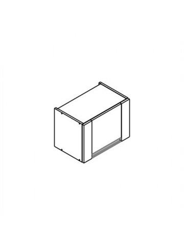 SOFT WO/36 szafka górna pozioma