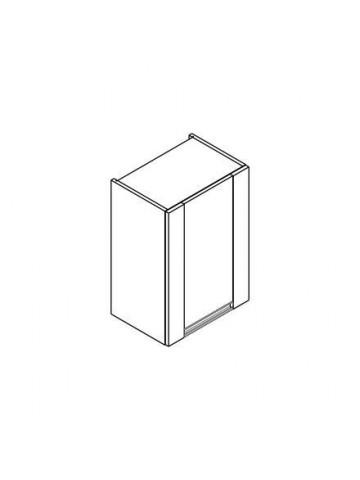 SOFT W.1/64 szafka górna z drzwiami