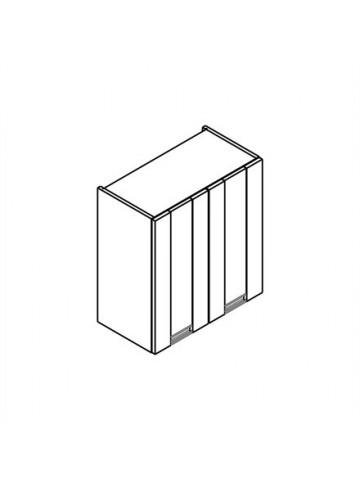 SOFT W/64 szafka górna z drzwiami
