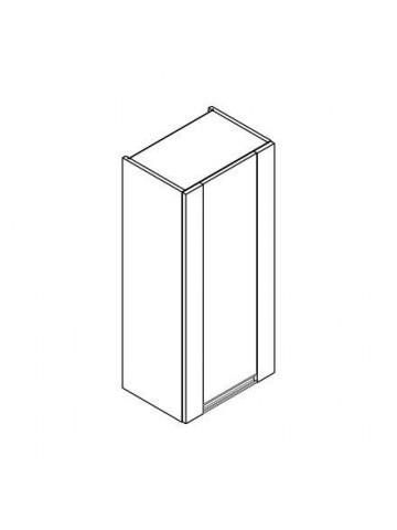 SOFT W.1/100 szafka górna z drzwiami