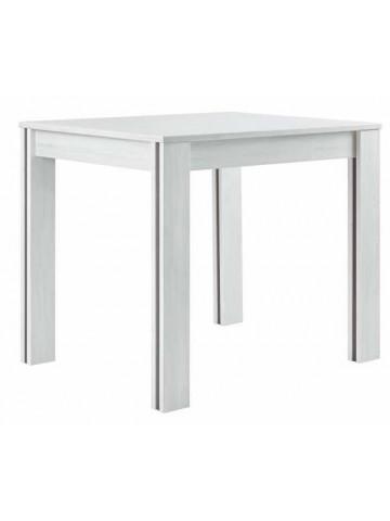 SOFT Stół