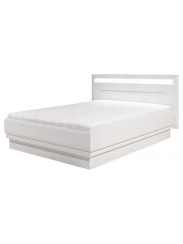 Łóżko IRMA IM16