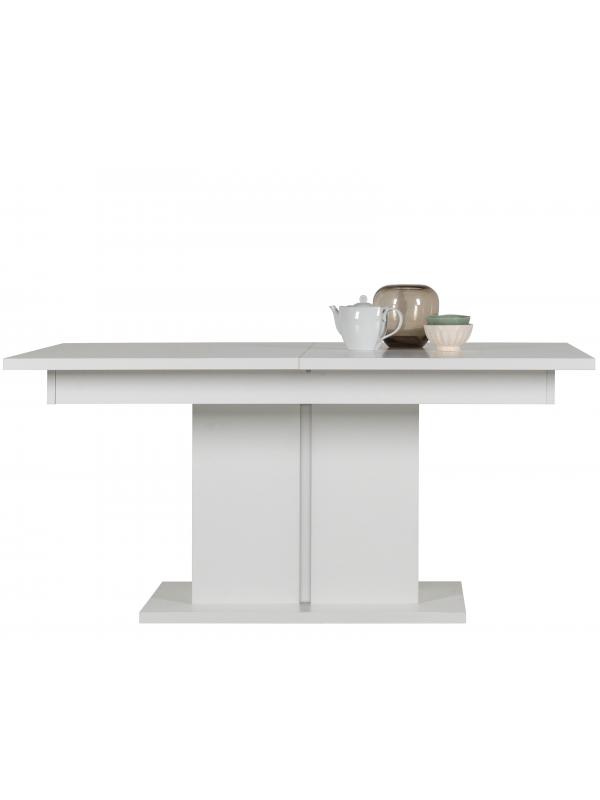 Stół rozkładany IRMA IM13