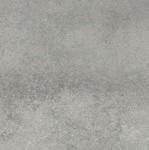 P2 beton jasnoszary